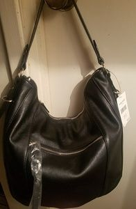 Nine West hobo shoulder bag
