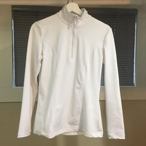 Nils Lightweight Base Layer Top
