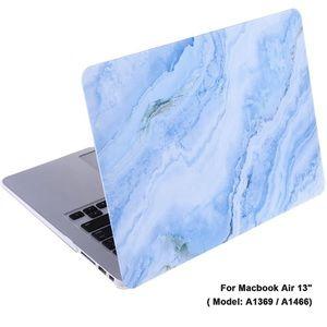 "Marbled MacBook Air 13"" Case... Brand New!!"