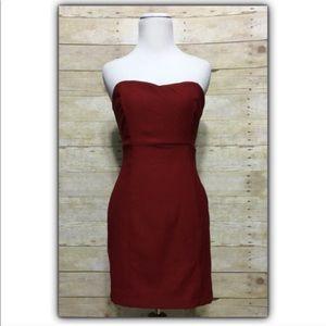 🖤3/$15🖤$5 BUNDLE DEAL🖤NEW! Forever 21 dress