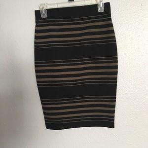 Banana Republic skirt size XS.