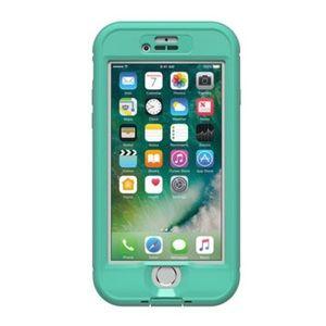 LifeProof Nüüd Case for iPhone 7