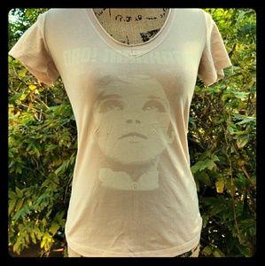Ciao! Manhattan t-shirt