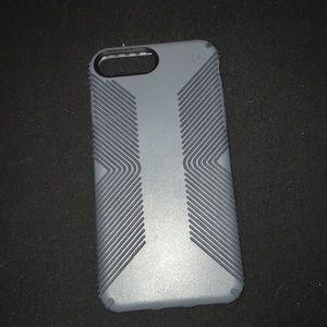 Iphone 6s/7 plus speck case