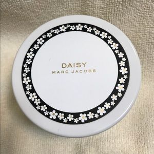MARC JACOB Velvet Body Butter 4.9 oz