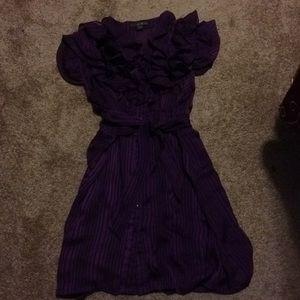Medium Dress Forever 21