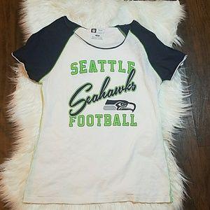 Seattle Seahawks Women's Appeal