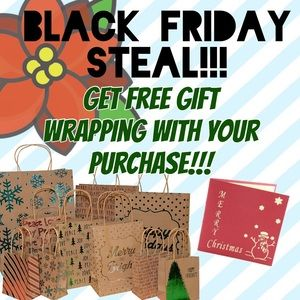 Other - Get your steal on!!