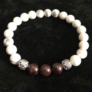 Reiki charged Gemstones