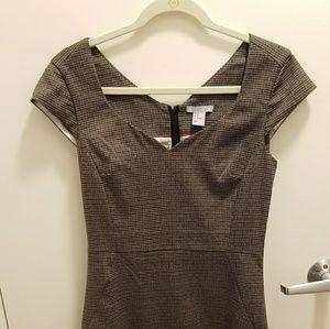 H&M Dress Size 8