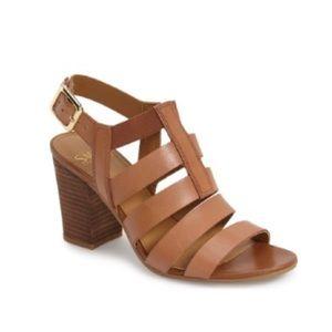 Franco Sarto MONTAGE Dress Sandal