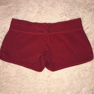 Medium sport shorts