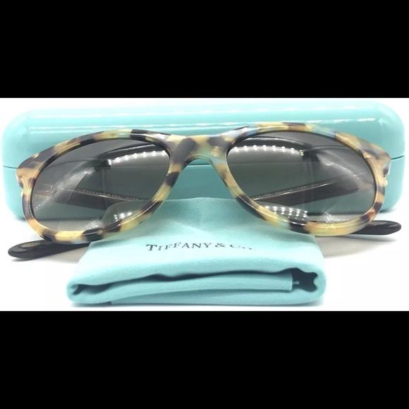 1d53d485fa92 Tiffany   Co. Accessories
