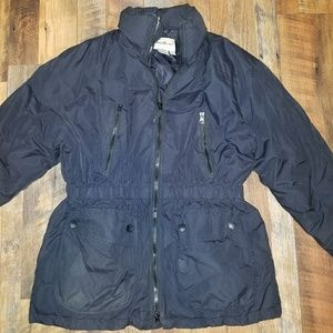 Women's Eddie Bauer Winter Coat