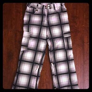 Roxy Snowboard Pants