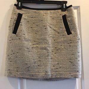 Holiday Skirt 🌟