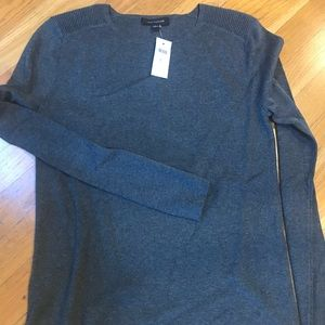 BNWT Ann Taylor sweater