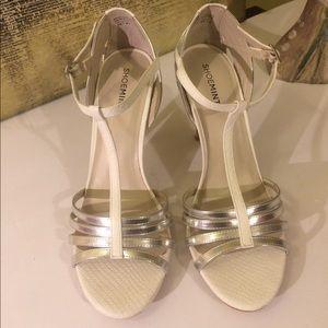 ShoeMint Beautiful Shoes
