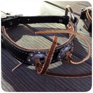 🎁 OOAK handmade Boot Jewelry