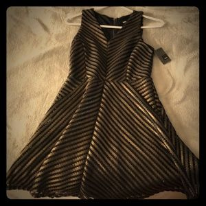 Mossimo dress size x-small