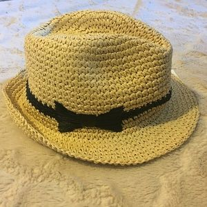 Kate Spade Packable Hat