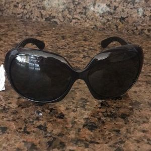 Ray ban 4208 Jackie ohh sunglasses MSRP $140