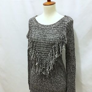 Zara Dresses - Sweater Dress