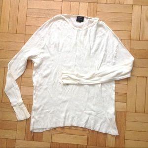 CADA Barneys New York mens shirt