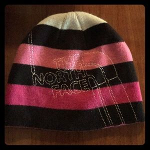 North Face Women's Beanie