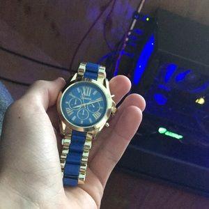 Vince Camuto Men's Watch