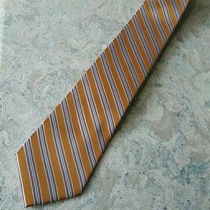 Men's Tie by Stafford