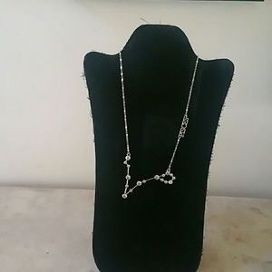 Accessories - Astrological Necklace