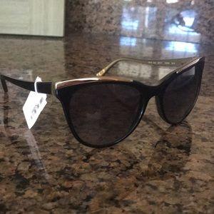 Ted baker sunglasses TB 107