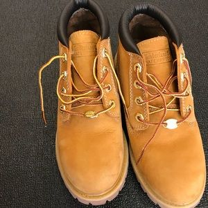 Timberland Earthkeepers Nellie