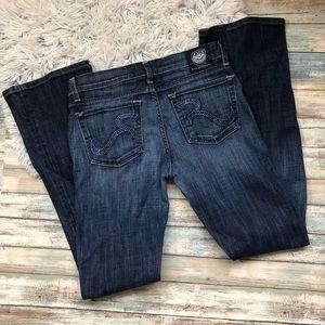 Rock & Republic Size 27 Jeans