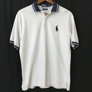 Polo by Ralph Lauren moisture management Polo