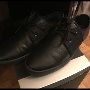 Delsanto shoes for men