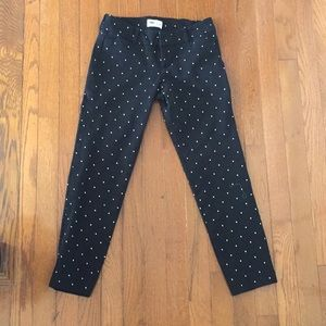 Old Navy Pixie Pants (size 2 Petite)