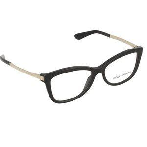 D&G cat eye frames
