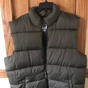 Men's Old Navy Vest