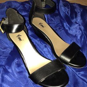 Fioni dress shoes