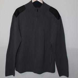 Victorinox sz XXL, cotton blend NWOT jacket