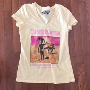 Old Navy t-shirt (size S)