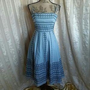 BCBG Maxazaria Women's Dress