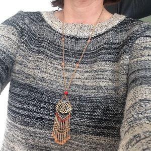 🆕 Listing! Loft Long Necklace