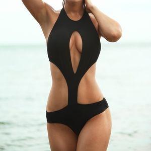 Toxic Sadie Swimwear