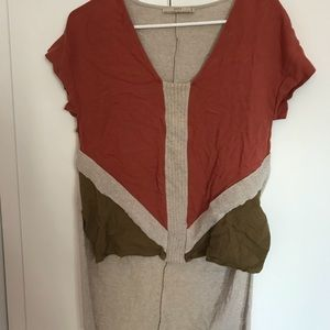 Zara medium Top!