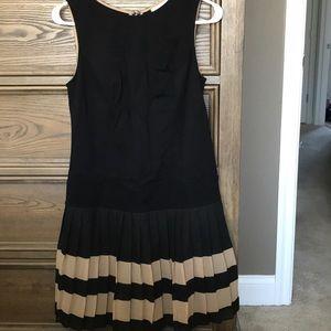LOFT dress size 2