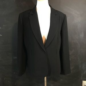 Tahari Suit Jacket