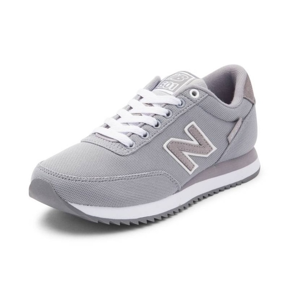 Womens New Balance 501 Sneakers | Womens Shoes | Abercrombie